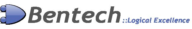 Bentech Limited